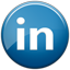 IAMSE on LinkedIn